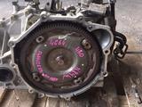 АКПП mitsubishi 4g64 2wd 4wd за 40 000 тг. в Караганда – фото 2