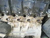 Головка двигателя за 30 000 тг. в Алматы