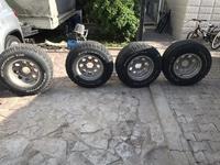Минусовые диски за 280 000 тг. в Алматы
