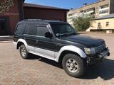 Mitsubishi Pajero 1995 года за 1 850 000 тг. в Павлодар – фото 5
