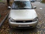 ВАЗ (Lada) Kalina 1118 (седан) 2009 года за 1 000 000 тг. в Уральск