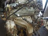Двигатель Toyota Camry 20 за 380 000 тг. в Алматы