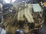 Двигатель Toyota Camry 20 за 380 000 тг. в Алматы – фото 3
