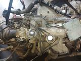 Двигатель Toyota Camry 20 за 380 000 тг. в Алматы – фото 4