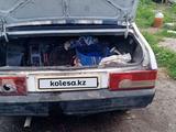 ВАЗ (Lada) 21099 (седан) 1993 года за 400 000 тг. в Усть-Каменогорск – фото 2