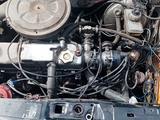 ВАЗ (Lada) 21099 (седан) 1993 года за 400 000 тг. в Усть-Каменогорск – фото 4