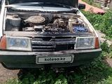 ВАЗ (Lada) 21099 (седан) 1993 года за 400 000 тг. в Усть-Каменогорск – фото 5