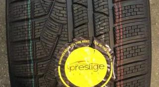 Шины зимние Pirelli w240 Sottozero 2 255-40-20 285-35-20 за 560 000 тг. в Алматы