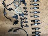Chevrolet Cruze 1.6 и 1.8 2012 и выше. Датчики положения… за 1 000 тг. в Алматы