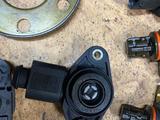 Chevrolet Cruze 1.6 и 1.8 2012 и выше. Датчики положения… за 1 000 тг. в Алматы – фото 3
