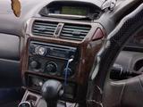 Mitsubishi Chariot 1999 года за 2 000 000 тг. в Семей – фото 5