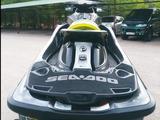 Sea-Doo GTX Limited… за 5 300 000 тг. в Алматы