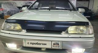 ВАЗ (Lada) 2114 (хэтчбек) 2006 года за 1 100 000 тг. в Семей