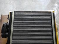 Радиатор печки за 12 000 тг. в Алматы