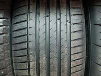 Новые летние шины Michelin pilot sport4 suv за 141 000 тг. в Алматы