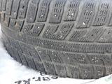 Marshal 225-55-17 зимние шины за 10 000 тг. в Семей