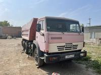 КамАЗ 1993 года за 3 500 000 тг. в Уральск