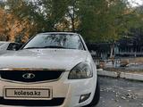 ВАЗ (Lada) Priora 2171 (универсал) 2014 года за 2 400 000 тг. в Тараз