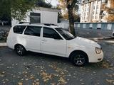 ВАЗ (Lada) Priora 2171 (универсал) 2014 года за 2 400 000 тг. в Тараз – фото 4