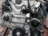 Клапан VVTI Lexus nx200t rx200t за 3 250 тг. в Алматы