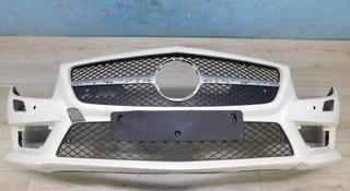 Бампер передний Mercedes Benz SL-Class (R231) R за 168 000 тг. в Алматы