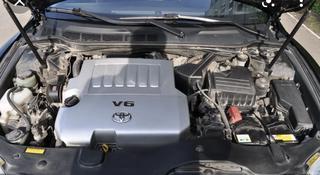 Мотор коробка за 100 тг. в Шымкент