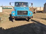 ГАЗ 1993 года за 1 500 000 тг. в Уральск – фото 4