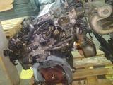 Двигатель g6cu Киа Соренто, Опирус, Хендай 3, 5 за 427 914 тг. в Челябинск – фото 2