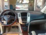 Lexus RX 330 2005 года за 8 200 000 тг. в Шымкент