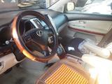 Lexus RX 330 2005 года за 8 200 000 тг. в Шымкент – фото 2