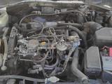 Двигатель Тойота Карина за 130 000 тг. в Шымкент – фото 2