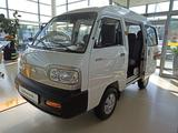 Chevrolet Damas 2020 года за 3 500 000 тг. в Костанай