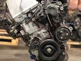 Двигатель Honda Accord 2.4I 200-201 л/с k24z3 за 724 481 тг. в Челябинск – фото 3