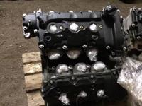 Двигатель LF1 Chevy 3, 0 Antara Captiva a30xh a30xf LFW… за 820 000 тг. в Нур-Султан (Астана)