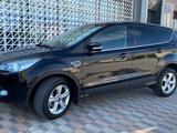 Ford Kuga 2014 года за 6 600 000 тг. в Алматы
