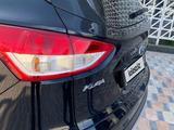 Ford Kuga 2014 года за 6 600 000 тг. в Алматы – фото 4