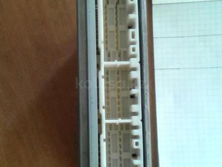 Компьютер ЭБУ (блок управления) на TOYOTA CAMRY 20 №89661-3T042 за 35 000 тг. в Нур-Султан (Астана) – фото 3