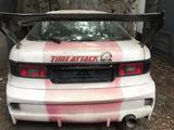 Toyota Celica 1994 года за 1 200 000 тг. в Алматы