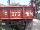 ЗиЛ  130 1976 года за 1 200 000 тг. в Усть-Каменогорск – фото 2