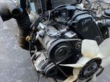 Двигатель 1 kz за 30 000 тг. в Караганда