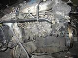 Двигатель в сборе за 240 000 тг. в Алматы – фото 3
