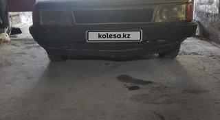 Audi 100 1988 года за 950 000 тг. в Шымкент
