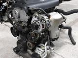 Двигатель Nissan qr25de 2.5 л за 320 000 тг. в Нур-Султан (Астана)