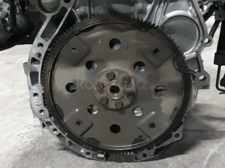 Двигатель Nissan qr25de 2.5 л за 320 000 тг. в Нур-Султан (Астана) – фото 5