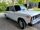 ВАЗ (Lada) 2106 1998 года за 1 350 000 тг. в Шымкент
