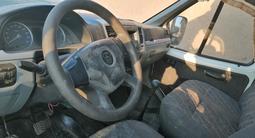 ГАЗ ГАЗель 2010 года за 3 600 000 тг. в Уральск – фото 4