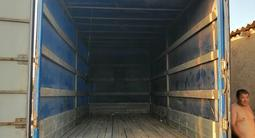 ГАЗ ГАЗель 2010 года за 3 600 000 тг. в Уральск – фото 3