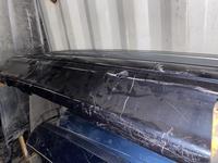 W140 задний бампер рестайл за 50 000 тг. в Алматы