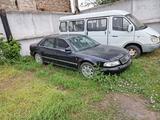 Audi A8 1997 года за 2 100 000 тг. в Павлодар