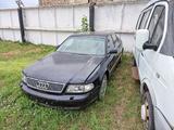 Audi A8 1997 года за 2 100 000 тг. в Павлодар – фото 2